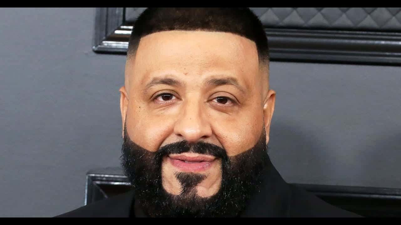 dj-khaled-says-he-will-figure-out-how-to-get-a-quarantine-cut-soon-after-trolls-criticize-his-hair