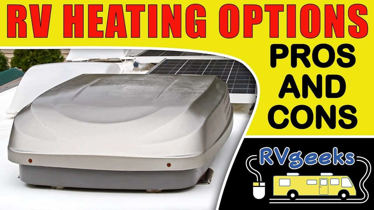 rv-heating-options-pros-cons