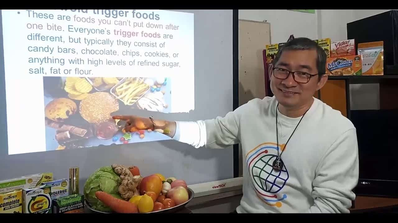 our-medical-expert-product-specialist-dr-butch-villena-give-us-important-health-lessons