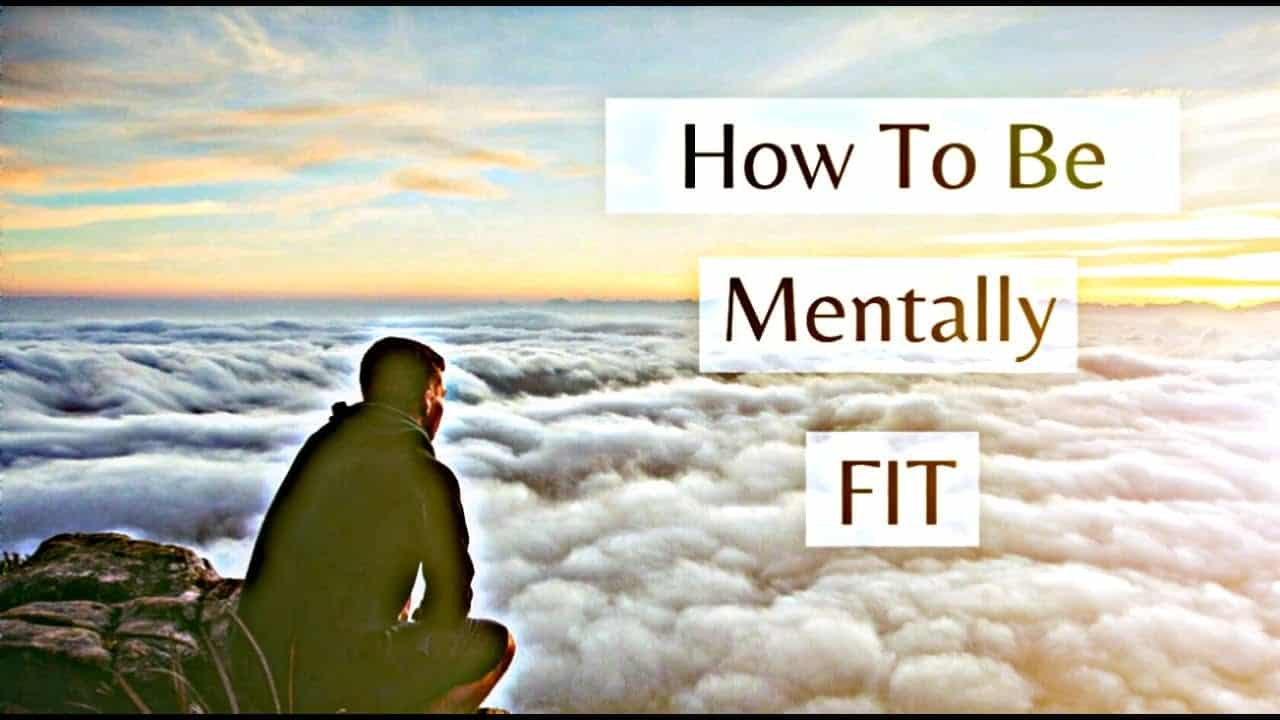 best-ways-to-empower-mental-health-2020-lead-a-healthy-and-happy-life