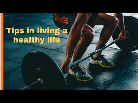 how-to-start-a-healthy-lifestyle-get-fit
