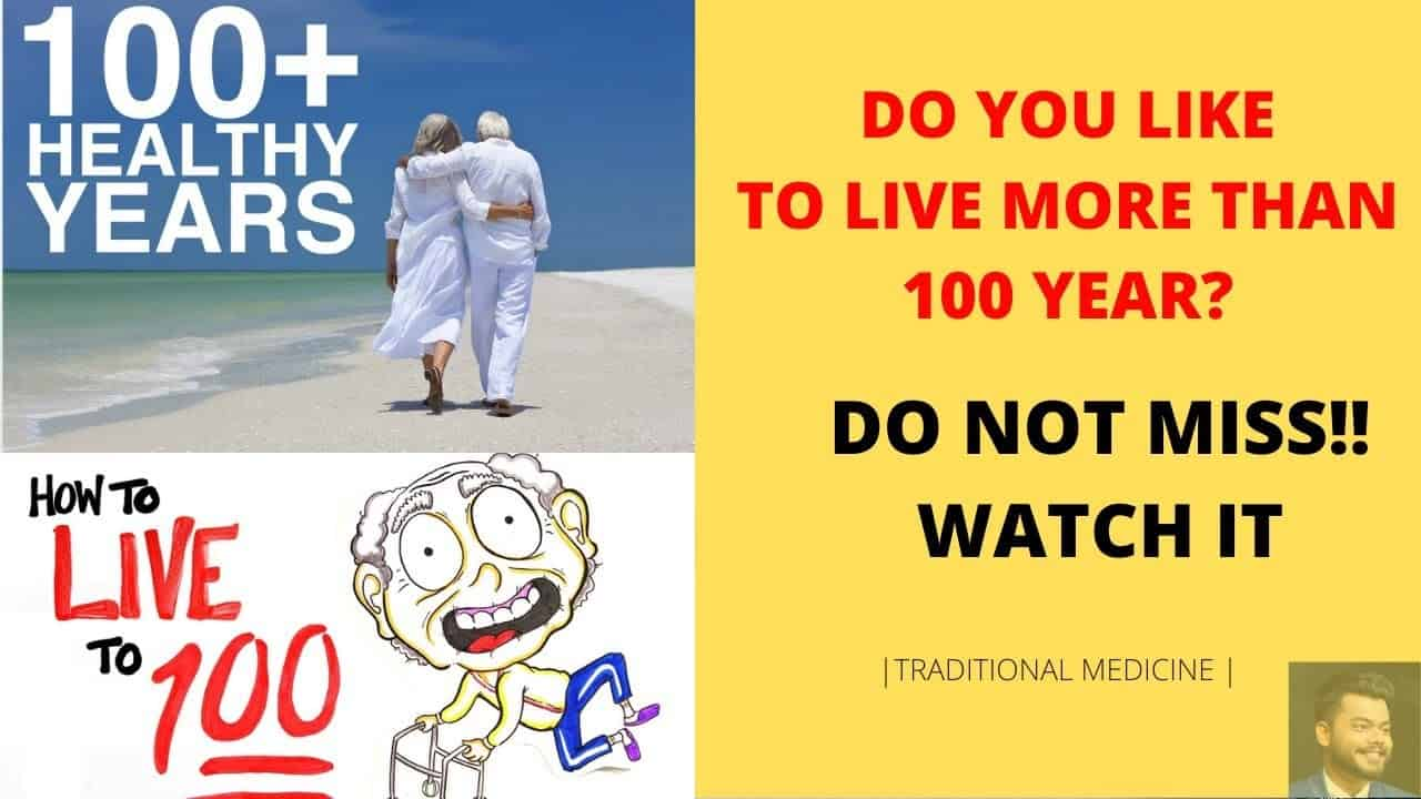 how-to-have-a-long-life-new-guidelines-show-how-to-live-a-longer-healthier-life-news-today-360