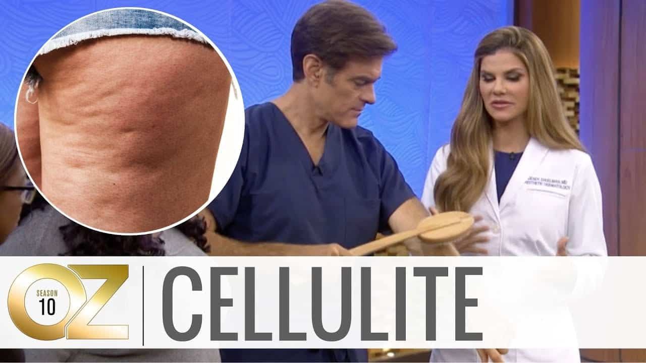3-at-home-cellulite-treatments