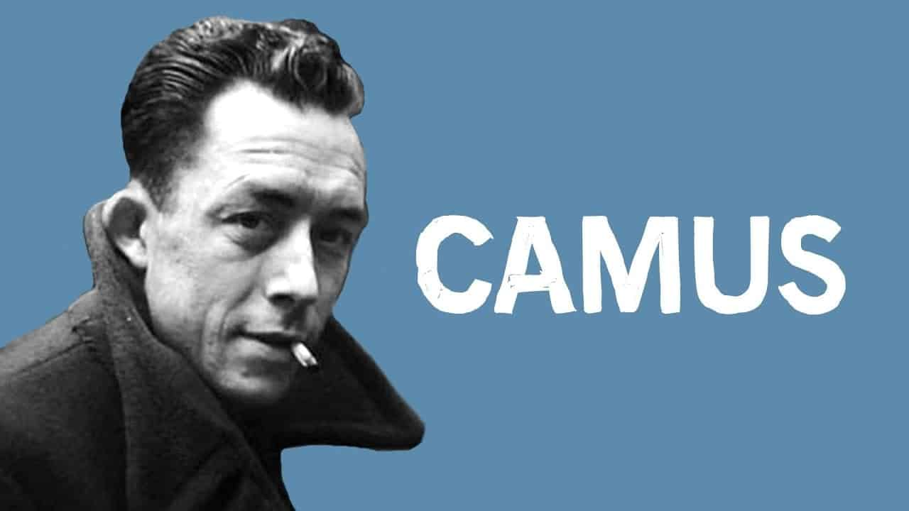 life-is-absurd-how-to-live-it-the-philosophy-of-albert-camus