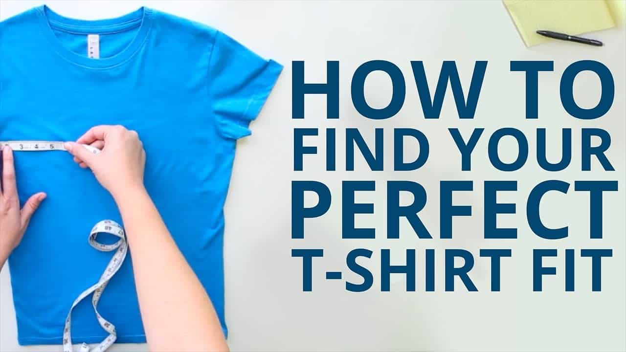 how-to-find-your-perfect-t-shirt-fit