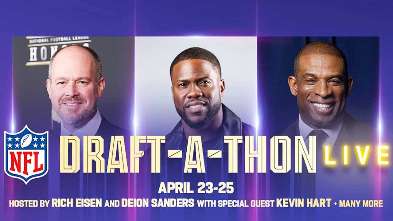 2020-nfl-draft-a-thon-live-day-1