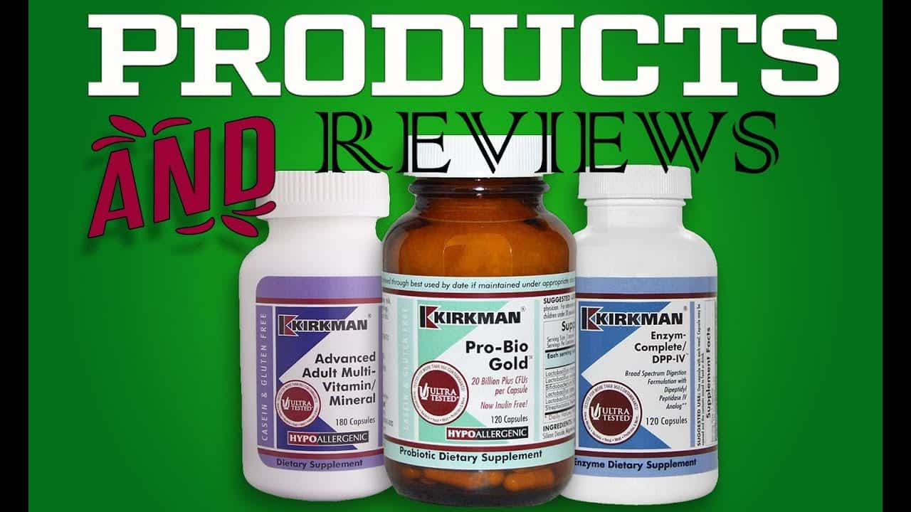 kirkman-labs-supplements-for-people-with-special-dietary-and-environmental-sensitivities