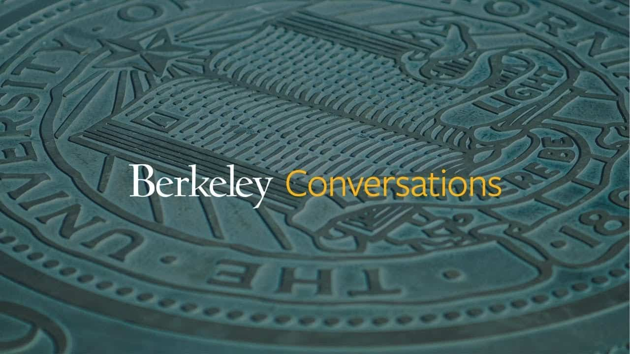 berkeley-conversations-covid-19-making-sense-of-data-social-distancing-and-what-lies-ahead