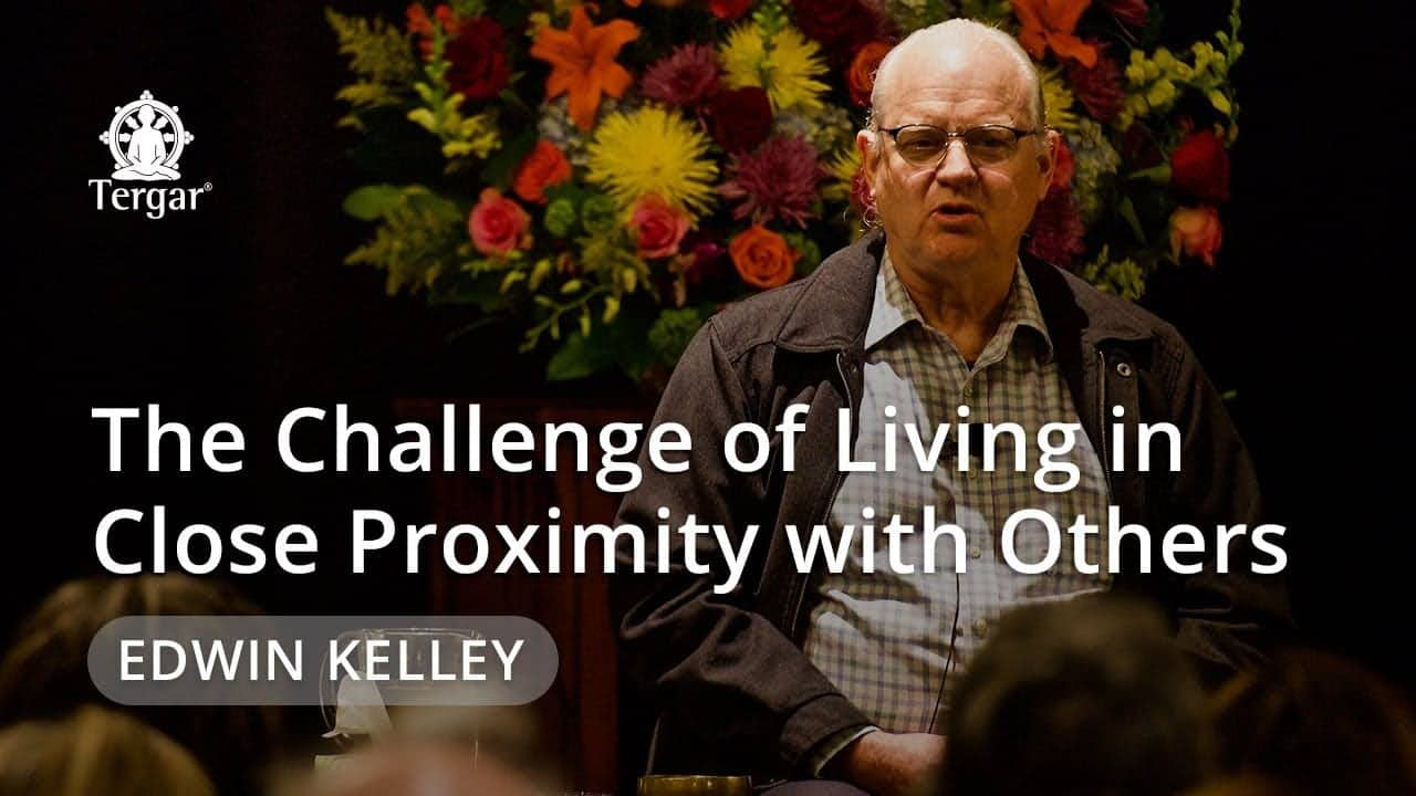 coronavirus-the-challenge-of-living-in-close-proximity-with-others-with-edwin-kelley