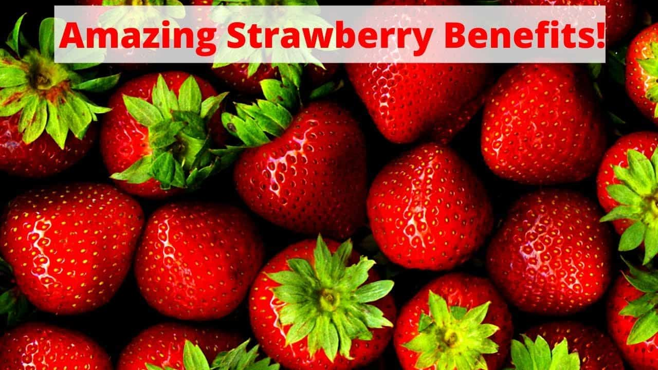 10-healthy-reasons-to-eat-strawberries-everyday