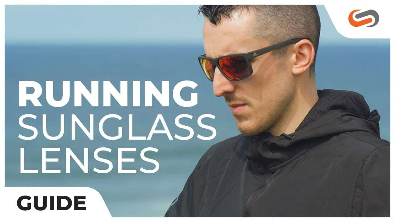 2020-running-sunglasses-lens-guide-sportrx