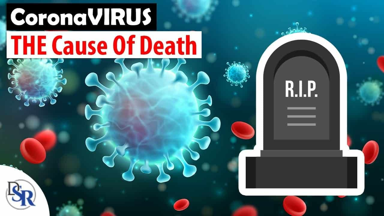 99-of-coronavirus-deaths-are-caused-by-this