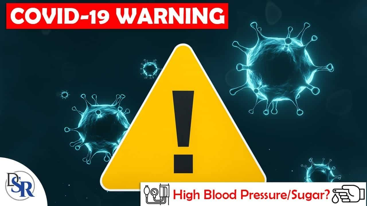 covid-19-warning-if-you-have-high-blood-pressure-or-take-these-drugs