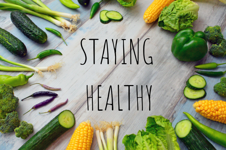 5-ways-to-a-healthy-lifestyle-thru-healthy-eating