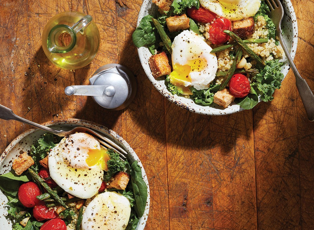 breakfast-tips-to-help-you-burn-an-unexpected-number-of-calories
