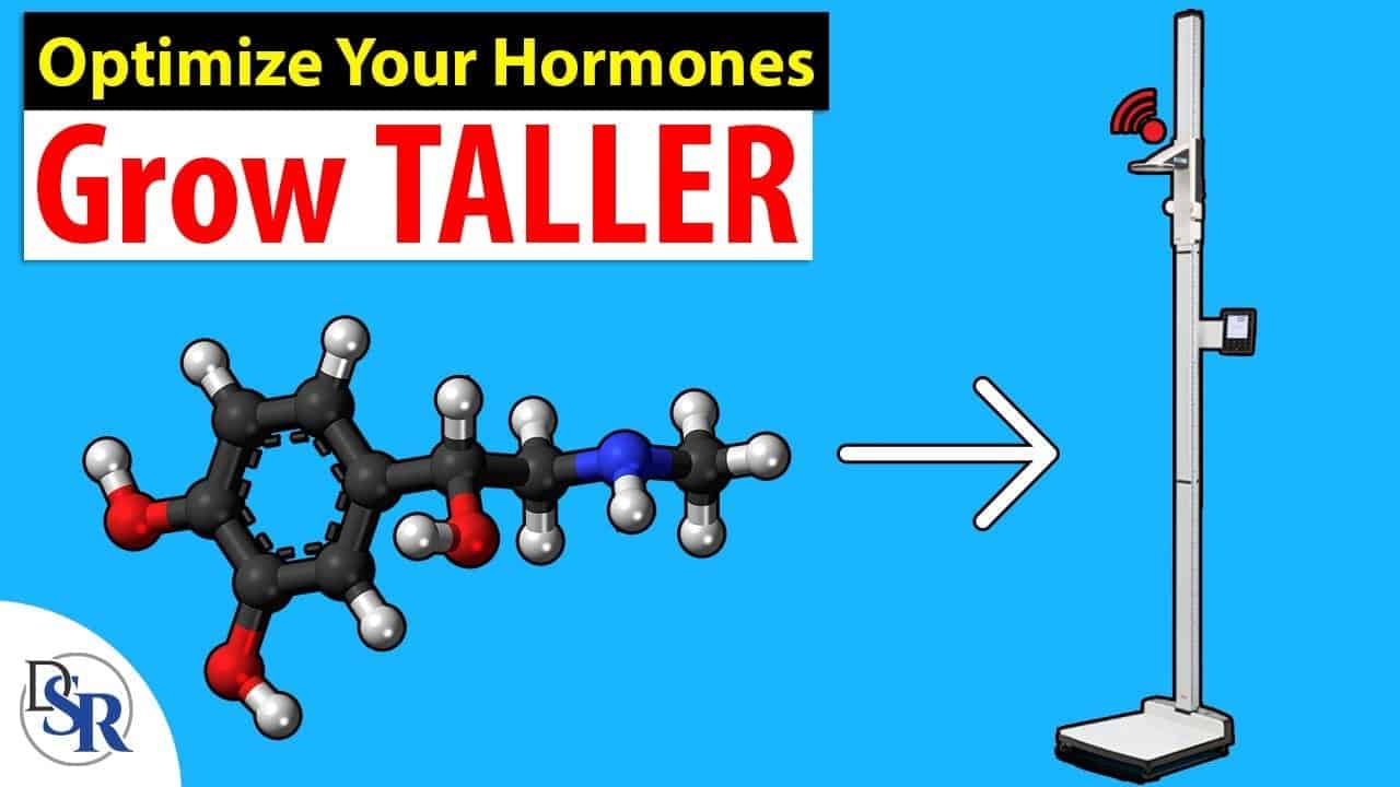 %f0%9f%93%8f-2-natural-ways-to-optimize-your-hormones-so-you-can-grow-taller
