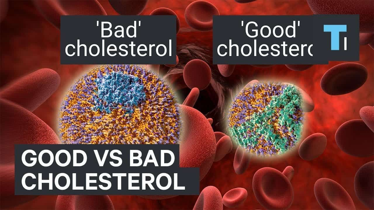 good-cholesterol-isnt-that-good-for-you-after-all