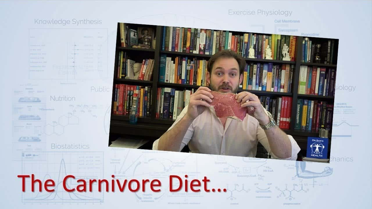 doctors-take-on-the-carnivore-diet