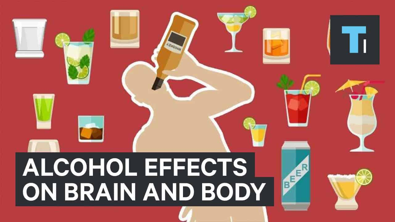 alcohol-effects-on-brain-and-body