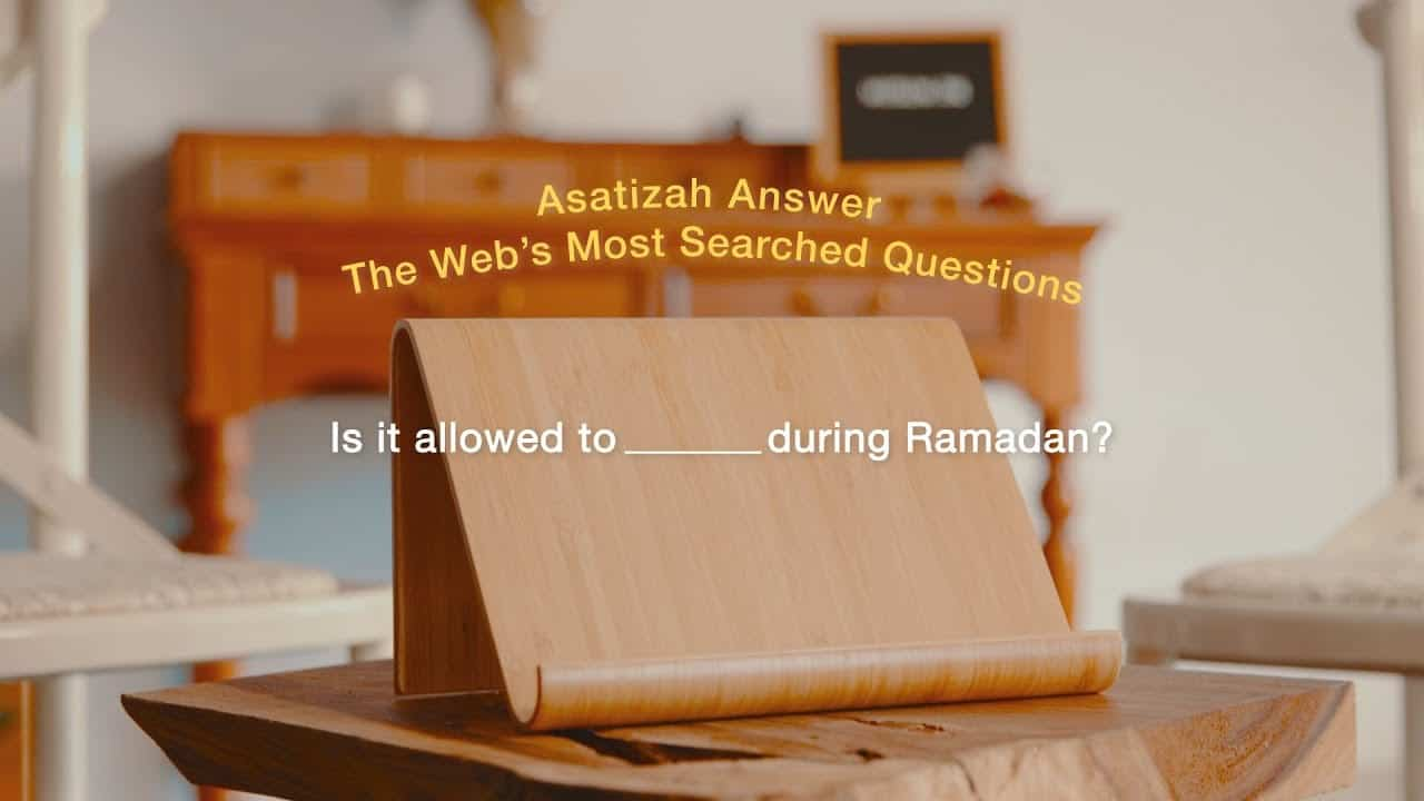 ramadan-qa-can-i-listen-to-music-your-most-googled-questions-answered-ramadan-2020