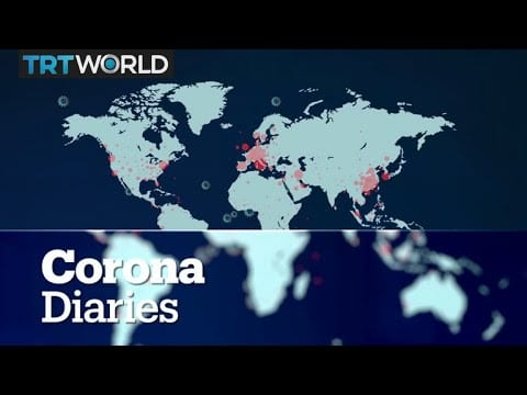 corona-diaries-health-and-eating-in-self-isolation