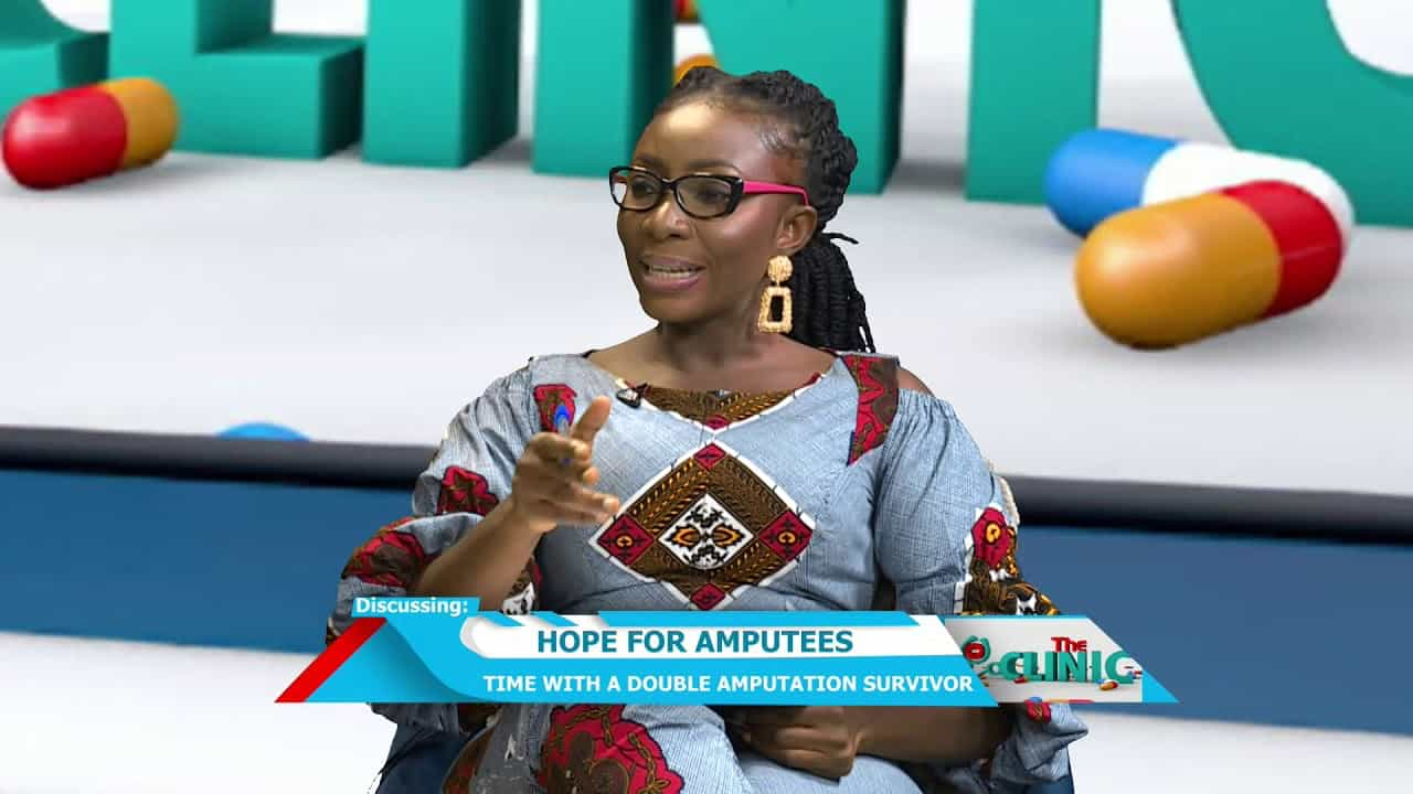 the-clinic-hope-for-amputees