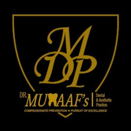 Munaaf Dental Clinic F-7/1