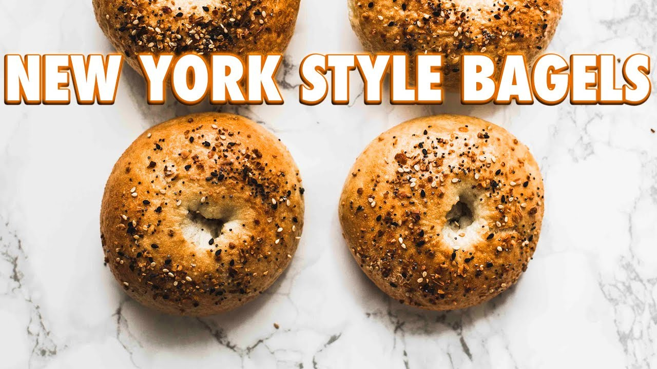 how-to-make-new-york-style-bagels
