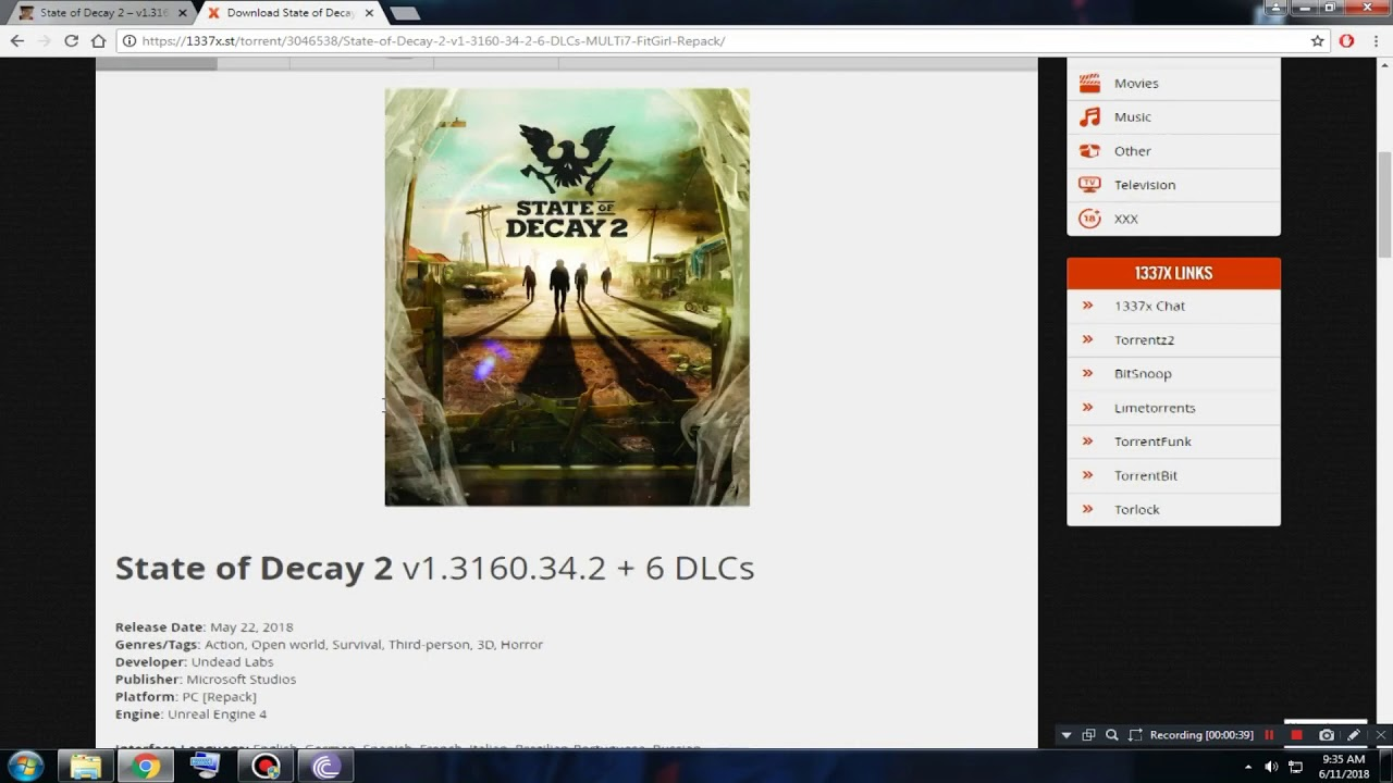 how-to-download-install-state-of-decay-2-6-dlcs-fitgirl-repack-multiplayer