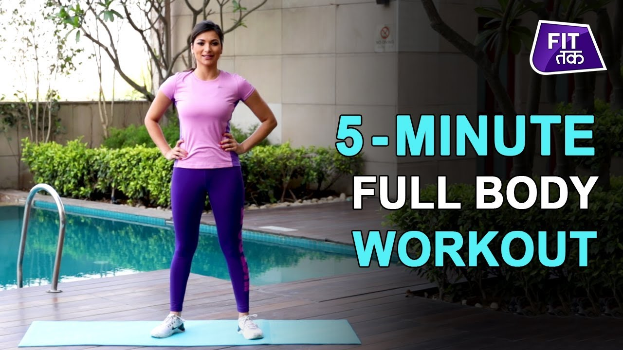 5-minute-full-body-workout-fit-tak