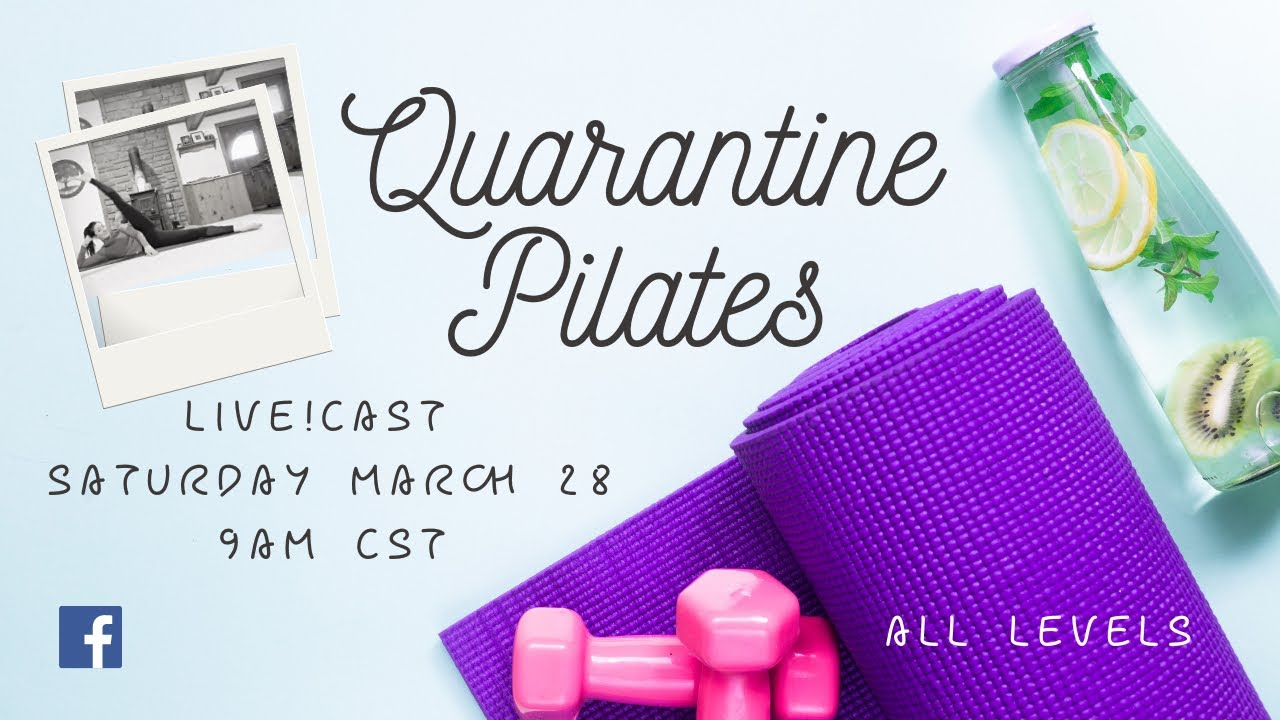 quarantine-pilates-workout-from-home-beginner-to-intermediate-pilates-class-no-equipment