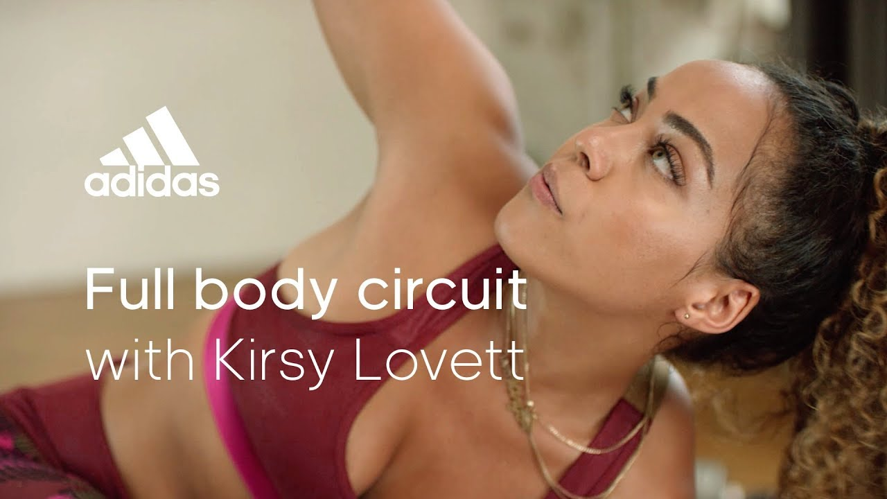 10-min-full-body-circuit-workout-with-kirsy-lovett-adidas-women-workouts