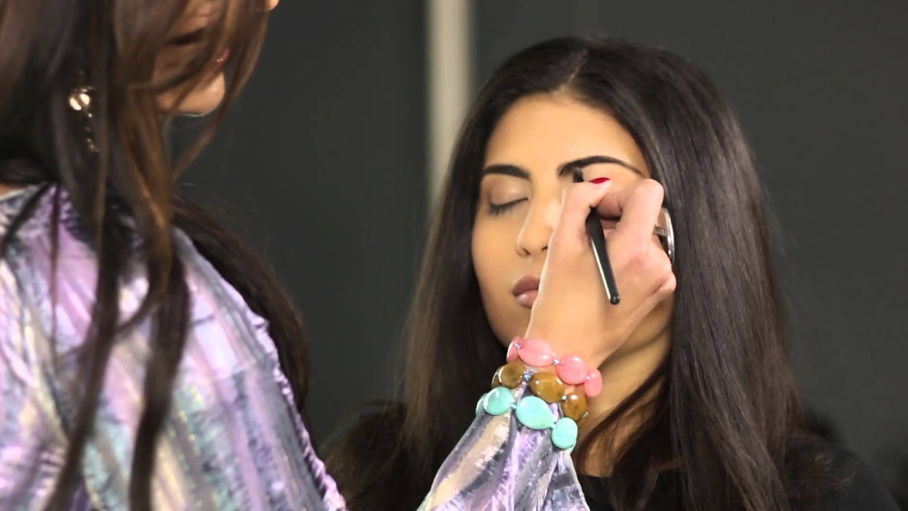 how-to-twinkle-your-eyes-beauty-maven