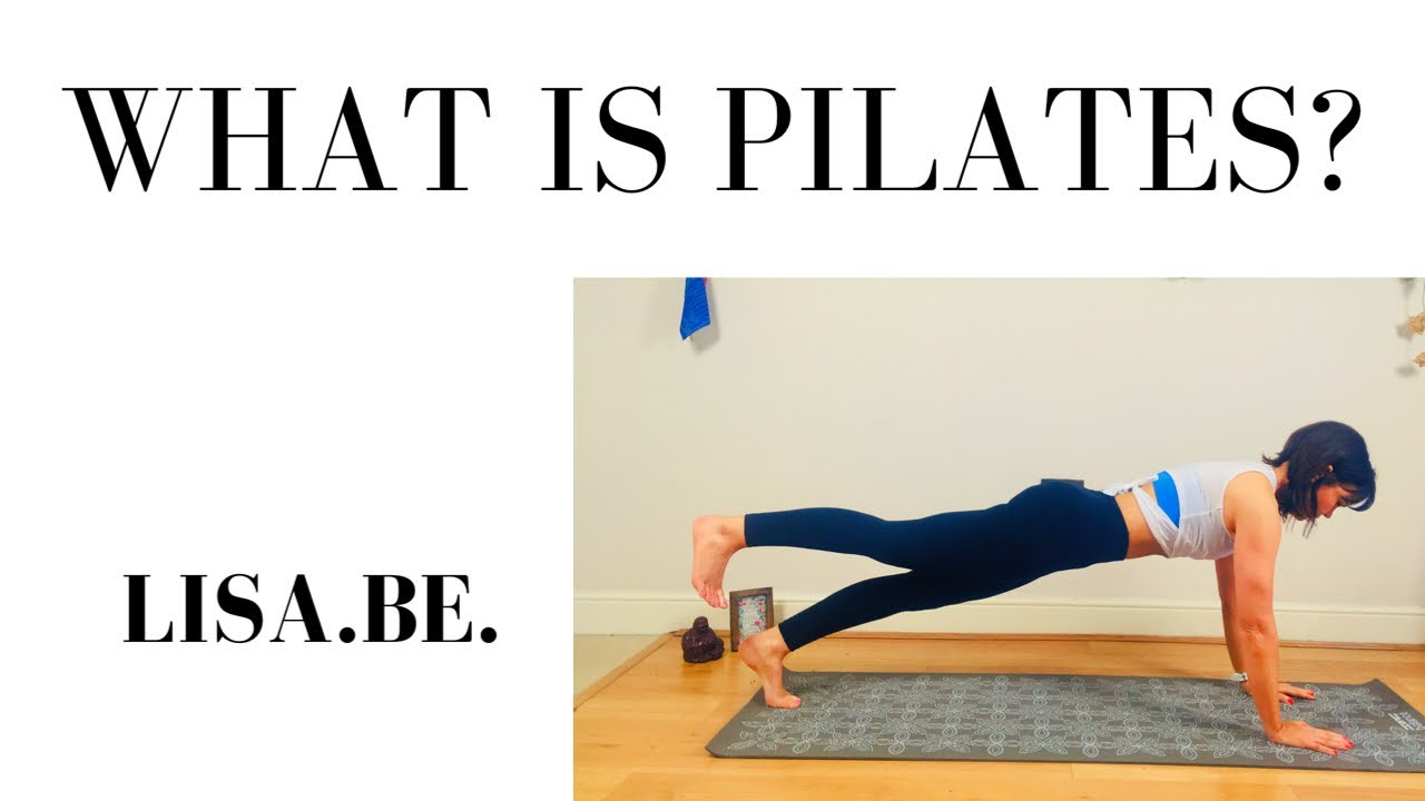 15-min-beginner-pilates-class-back-to-basics