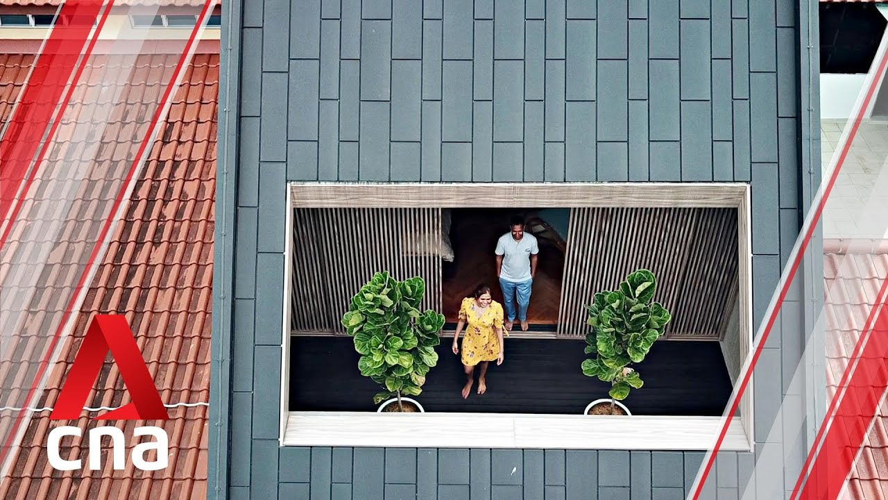 how-this-singaporean-homeowner-tore-down-and-rebuilt-his-childhood-home-remarkable-living