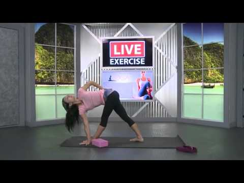 iyengar-yoga-for-posture-and-alignment-on-liveexercise