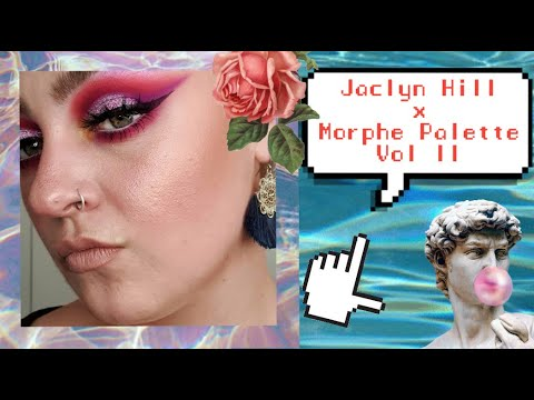 cut-crease-jaclyn-hill-x-morphe-palette-vol-ii-south-african-makeup-artist
