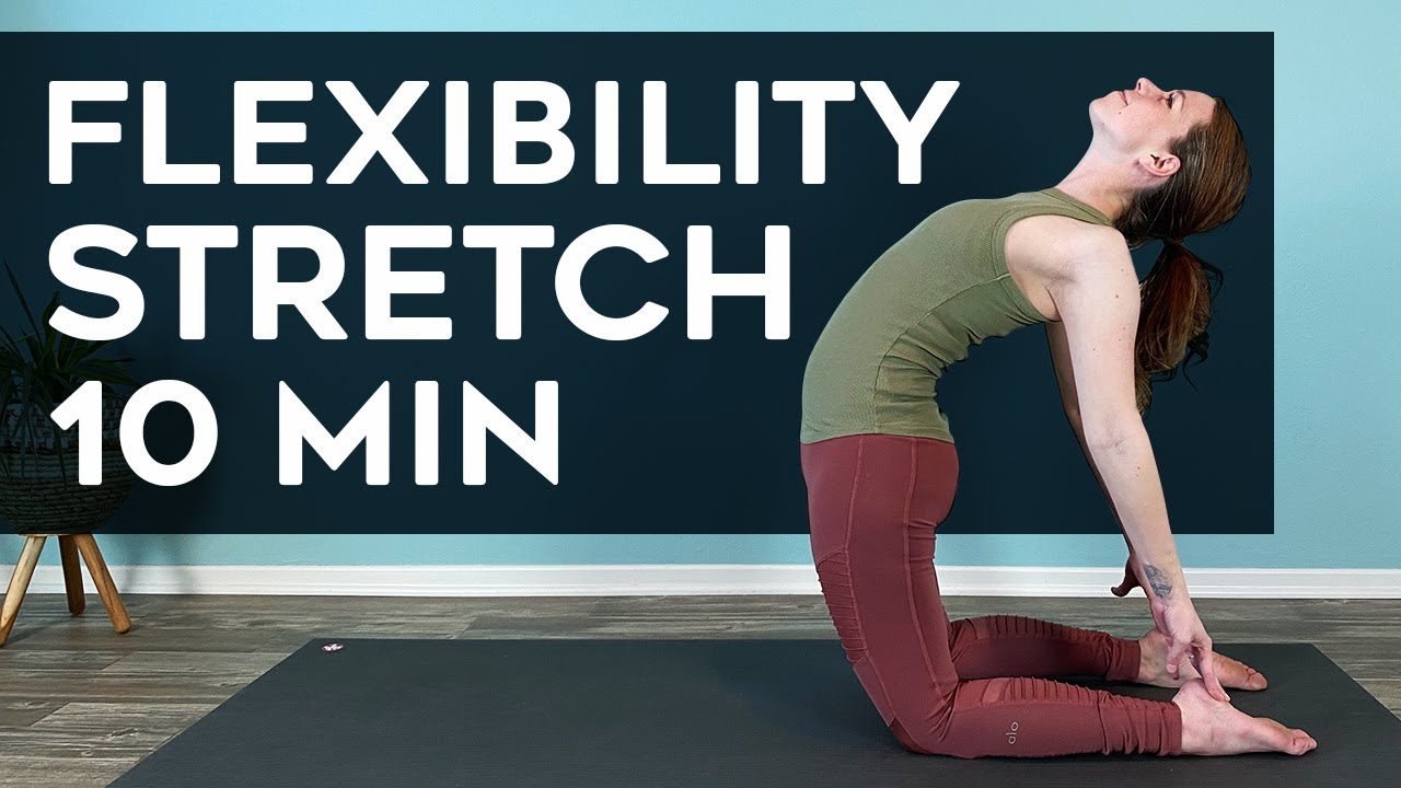 flexibility-stretch-10-minute-flexibility-routine-for-beginners-yoga-for-flexibility